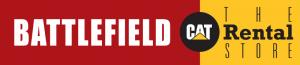 Battlefield Equipment Rentals – The Cat Rental Store
