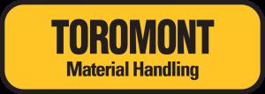 Toromont Material Handling