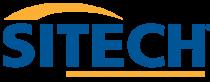 SITECH Mid-Canada Ltd.